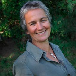 Anja Pusch