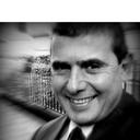 Gerardo Rodriguez Rodriguez - Barcelona