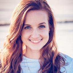 Sophia Finkler's profile picture