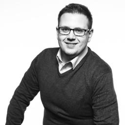 Matthias Tauber - Sparda-Consult Gesellschaft für Projekt- und Innovationsmanagement mbH - Nürnberg