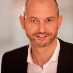 Dr Patrick Haibach - Arthur D. Little - Frankfurt am Main