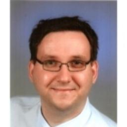 Karsten Klein's profile picture