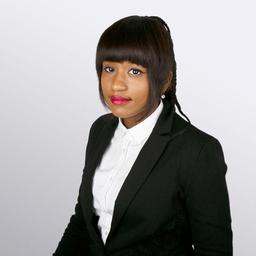 Fatumata Balde's profile picture