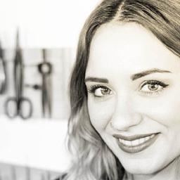 Anna Drexel - EQUIV Jewelry - Lustenau