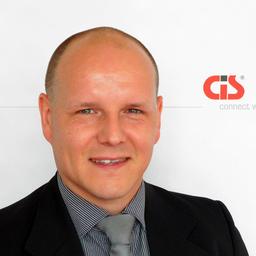 Nico Fietz's profile picture