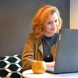 Monika Schliffenbacher - Shytsee Music & Media - Eggenfelden
