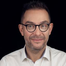 Steffen Hoffmann's profile picture