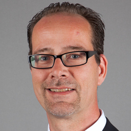 Jens Bickerle's profile picture