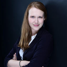 Vanessa Neumann - It.schule Stuttgart