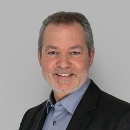 Marcus Auth's profile picture