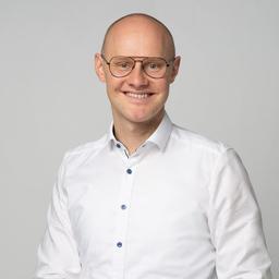 Edwin Baran's profile picture