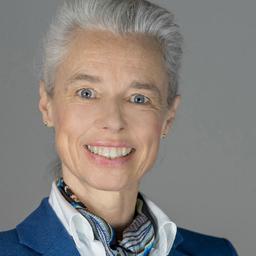 Dr. Angela Fengler - Im Cockpit. Fengler KG - Hamburg