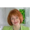 Claudia Nickel - Altdorf