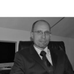 Erwin Kazmirski