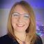 Stephanie Giering - Wiehl