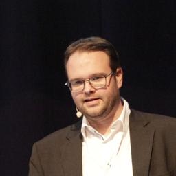 Dr Thomas Frenken - IT-Services Thomas Frenken - Oldenburg