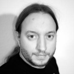 Daniel Pietzsch