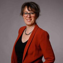 Samira Bacelic's profile picture