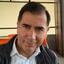 Harold Garzon de Hoyos - Madrid