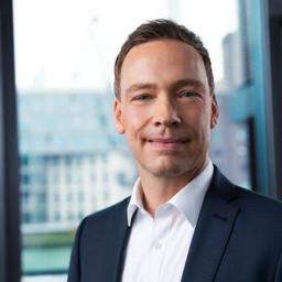 Wolfgang Borkenhagen's profile picture