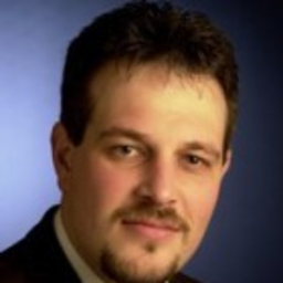 Raimund Bergler's profile picture