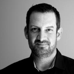 Marcus Eichhorn - Videro AG - Gronau