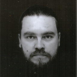 Dipl.-Ing. Alexander Elkin - TRUSTLESS.AI - Berlin
