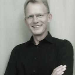 Andreas Koscielny - Profilehunter e.K. - Rheinbach