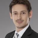 Marcel Schulze Wierling - Bonn