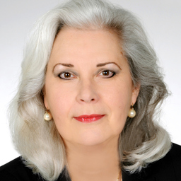 Elisabeth Ossendorf