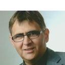 Manfred Ebner - Reinach
