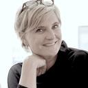 Julia Kiessling - Hamburg