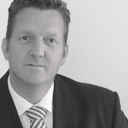 Volker Kaufmann - Prokoda GmbH - Köln