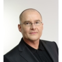 Bernhard Aßfalg's profile picture