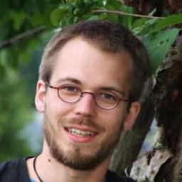 Philipp Senge - Textgeflechte || Webtexte • Content • Online-PR - Markersbach