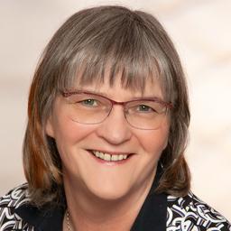 Claudia Dennstedt - Context Life - Augsburg