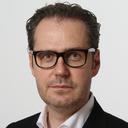 Stefan Engels - Hamburg