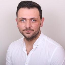 Yunus Aksu's profile picture