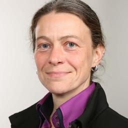 Dr Doreen Schröter - Doreen Schröter - Textarbeit & Beratung - Hamburg