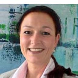 Patricia Krings - Partslife GmbH - Isenburg