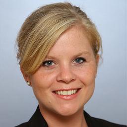 Teresa Spurr - Bright Consulting GmbH - Stuttgart