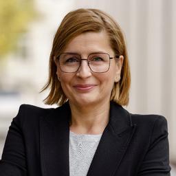 Melanie Kell - Kell und Feltes Steuerberatungsgesellschaft - Wiesbaden