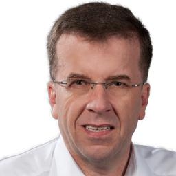 Dieter Radeke