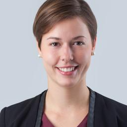 Mag. Birgit Baldasti's profile picture