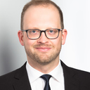Johann Weiss - München
