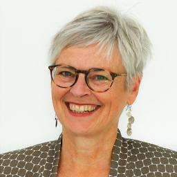 Gabi Eckart's profile picture