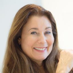 Dr. Kira Kubenz - IhreGene GmbH - Hamburg