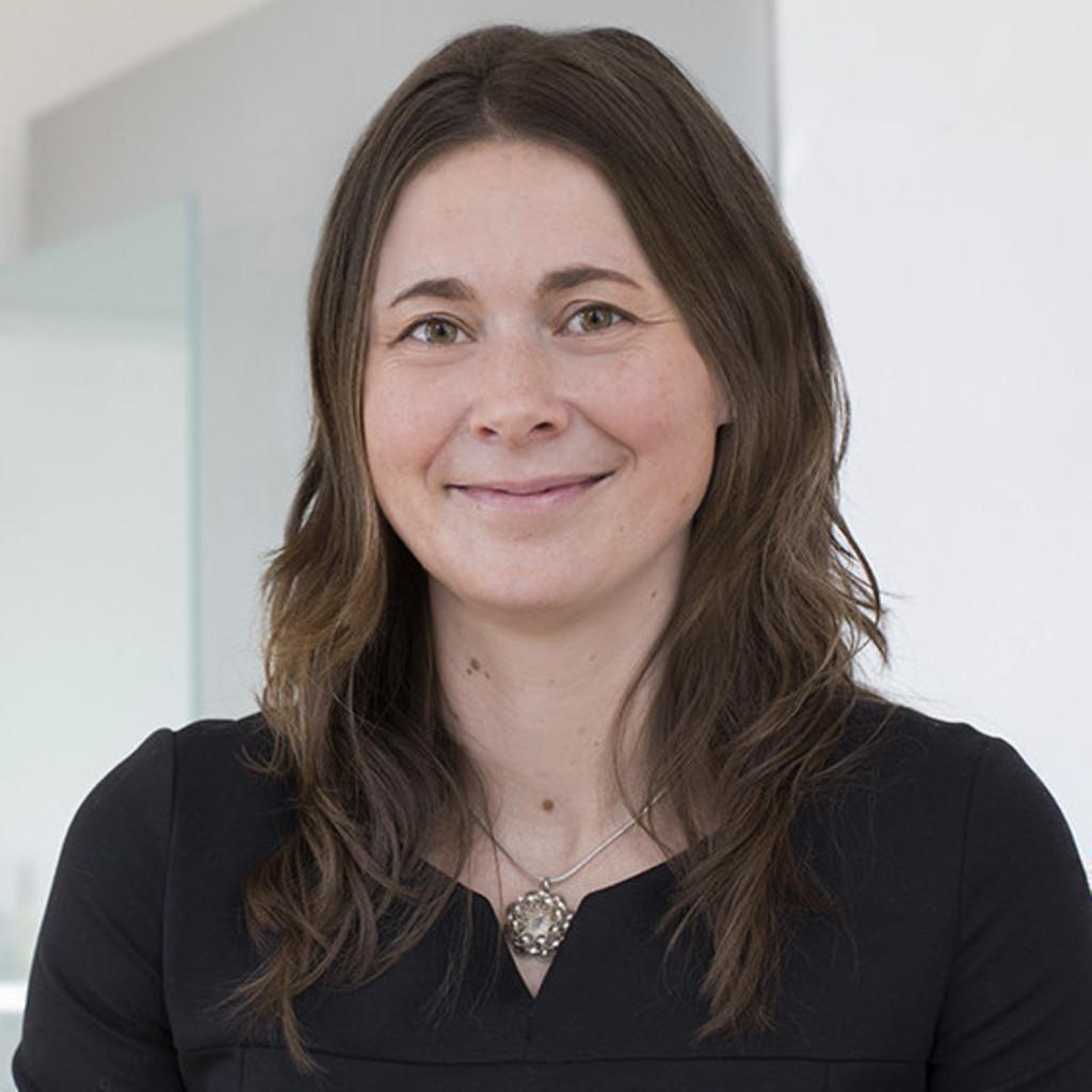Viviane Krudewig's profile picture