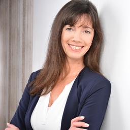 Frauke Bathen's profile picture