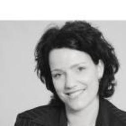 Anke Stein - Remmert - Anke Stein - Beckum
